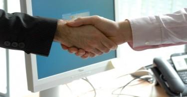 credito-dimposta-negoziazione-assistita-e-arbitrato