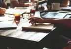 incentivi-start-up-innovative-un-bando-per-sviluppare-leconomia