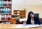 agevolazioni-per-le-imprese-femminili