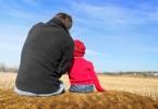 Indennità di paternità estesa ai lavoratori autonomi