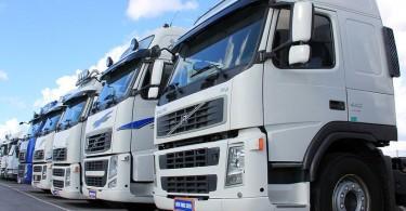finanziamenti alle imprese di autotrasporto