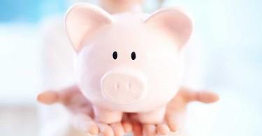 prestito vitalizio ipotecario