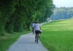 bando cicloturismo piemonte