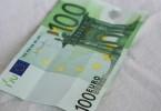 finanziamenti per le aziende agricole