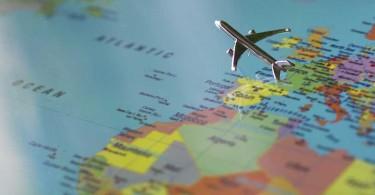 bando internazionalizzazione regione lazio