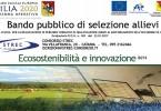 corsi di formazione regione sicilia