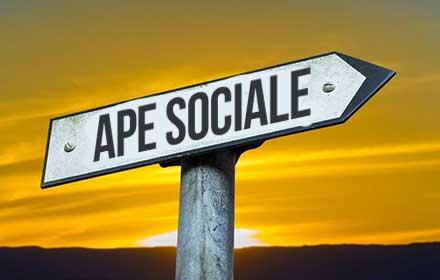 PENSIONI: Ape volontaria, APE social, quota 41: le novità. RIFORMA PENSIONI NEWS