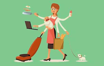Assicurazione per le casalinghe come sottoscriverla e mettersi in regola con i pagamenti magevola - Assicurazione per le casalinghe ...