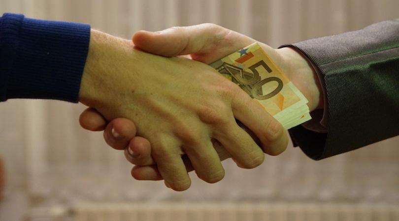 fondo solidarietà per risparmiatori