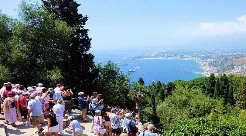 servizi ict per il turismo: incentivi