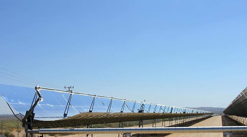 realizzazione-di-impianti-fotovoltaici-