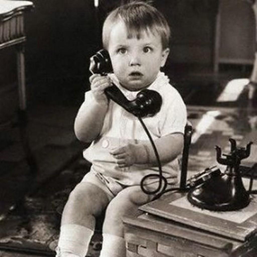 telefono-ed-internet-agevolazioni