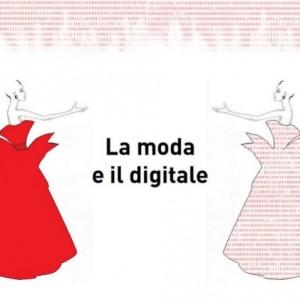 moda e digitale