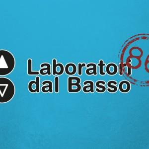 laboratori dal basso