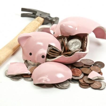 Anticipo del tfr per acquistare o ristrutturare casa - Anticipo per acquisto casa ...