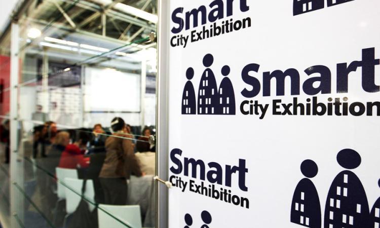 smart-city-exhibition-2015-bologna