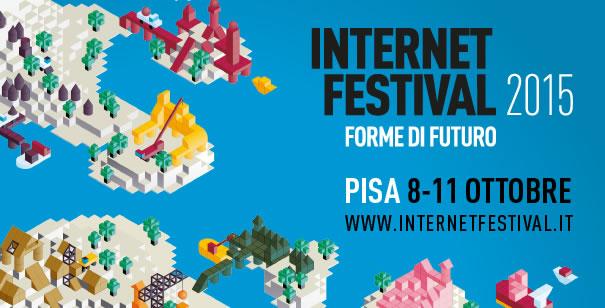 pisa-internet-festival-2015