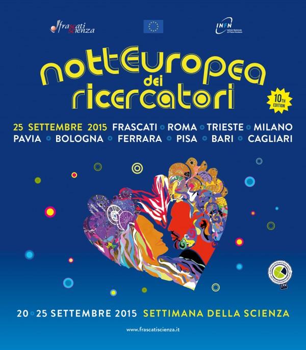 La-Notte-Europea-dei-Ricercatori-2015