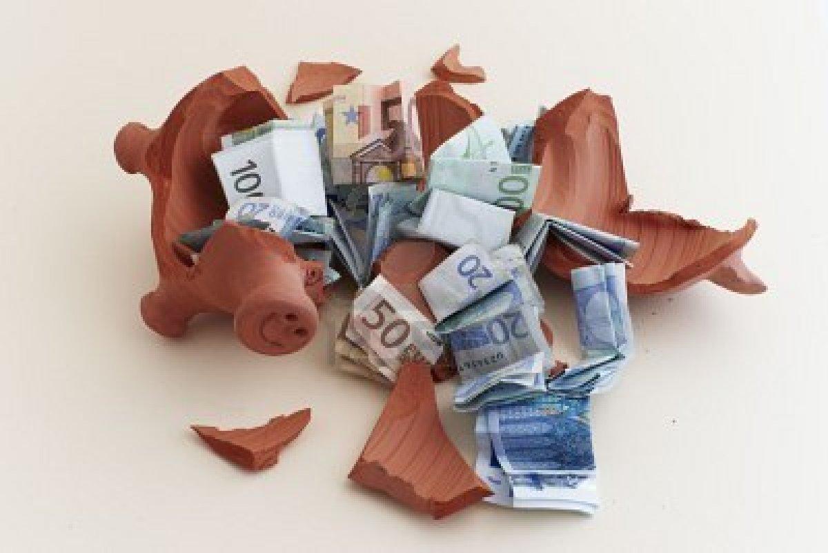 liquidazione-patrimonio