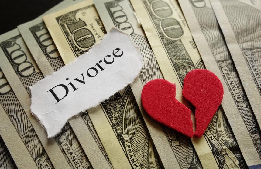 divorzi-assegni