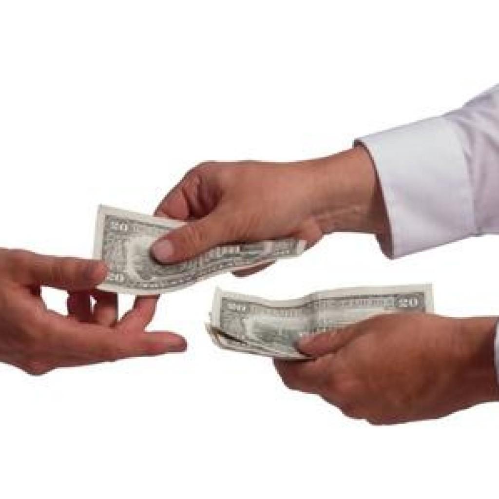 rimborso-pensioni