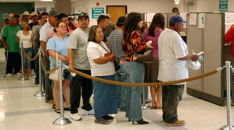 sei-disoccupato-e-non-cerchi-lavoro-rischi-di-perdere-l'assegno
