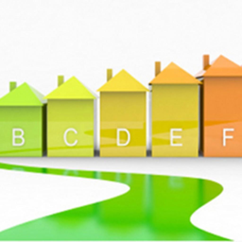 bando-efficienza-energetica