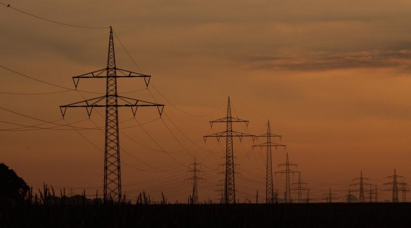 infrastrutture-energetiche-di-collegamento-con-leuropa
