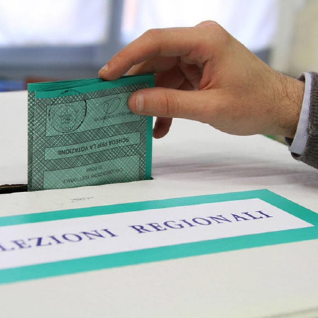 andare-a-votare