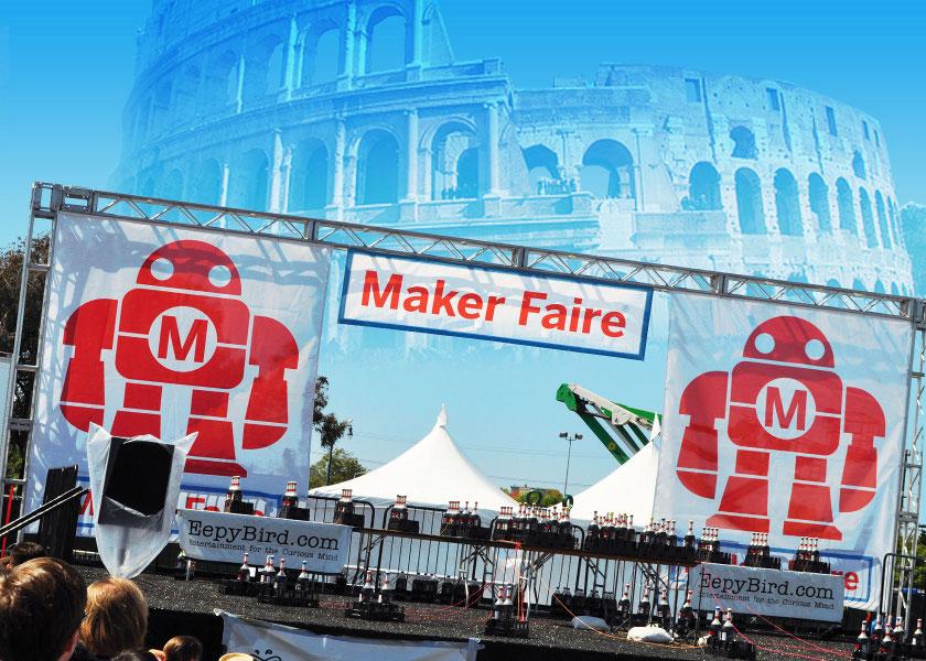 maker-faire-fiera-dellinnovazione-roma