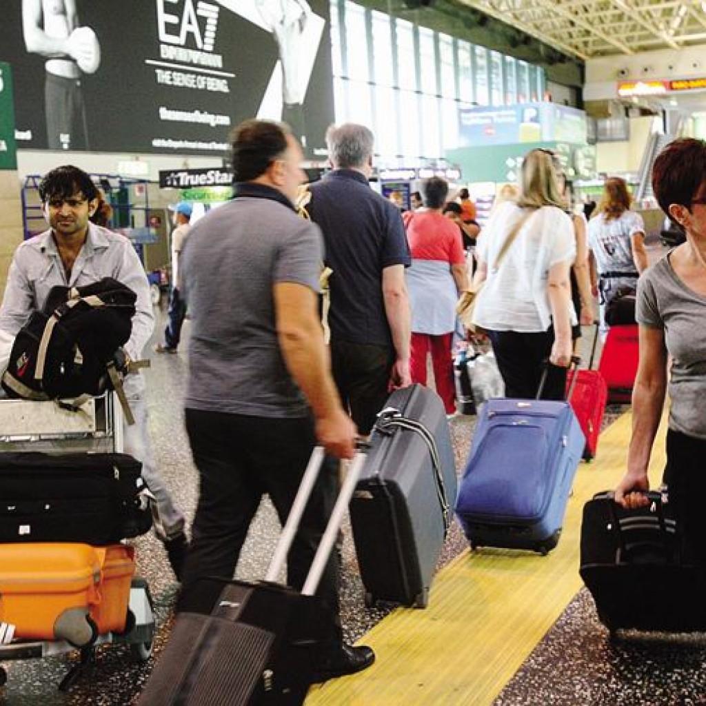 tassa-sui-passeggeri