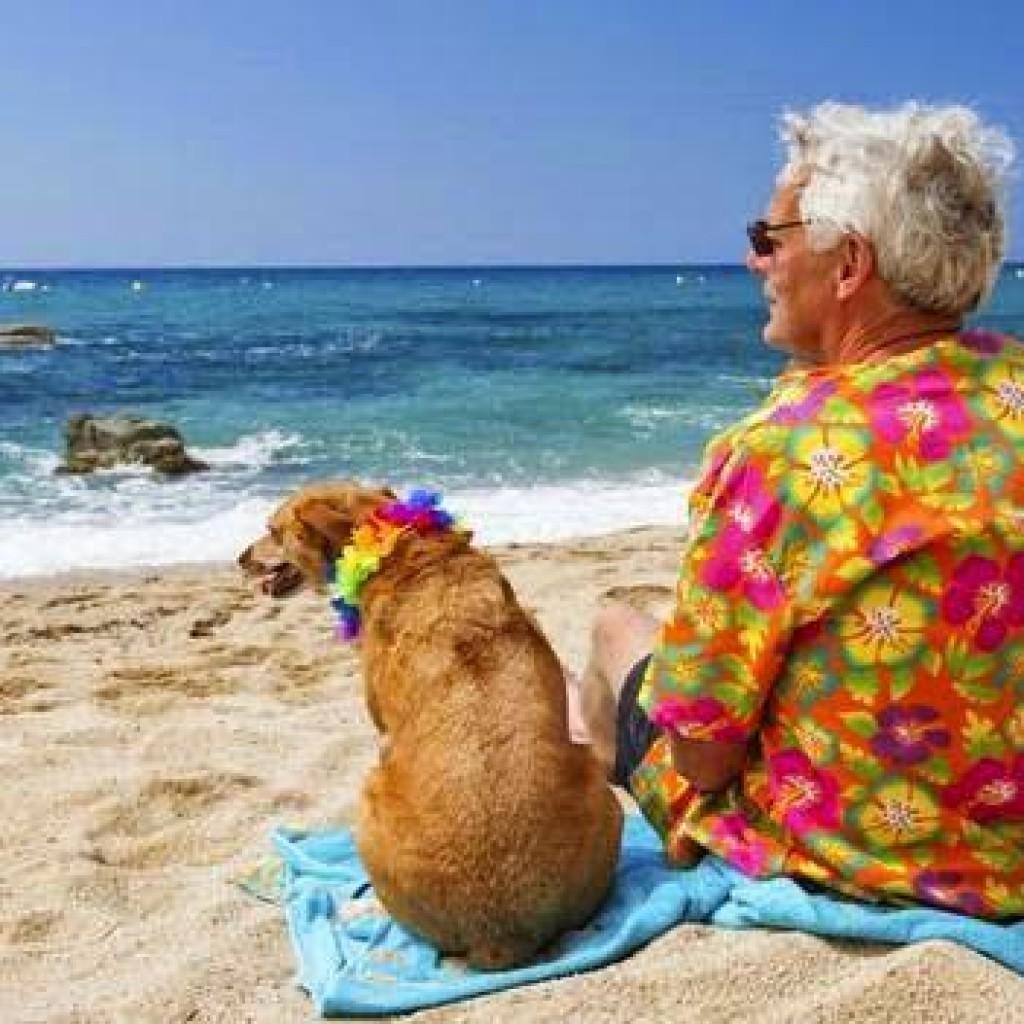 pensionati-estero