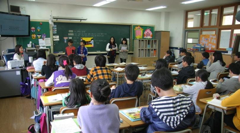 docenti-formazione