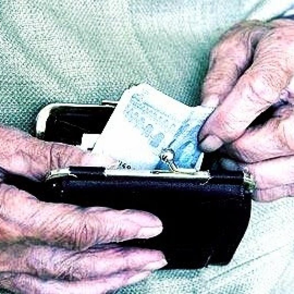 pignoramento-della-pensione