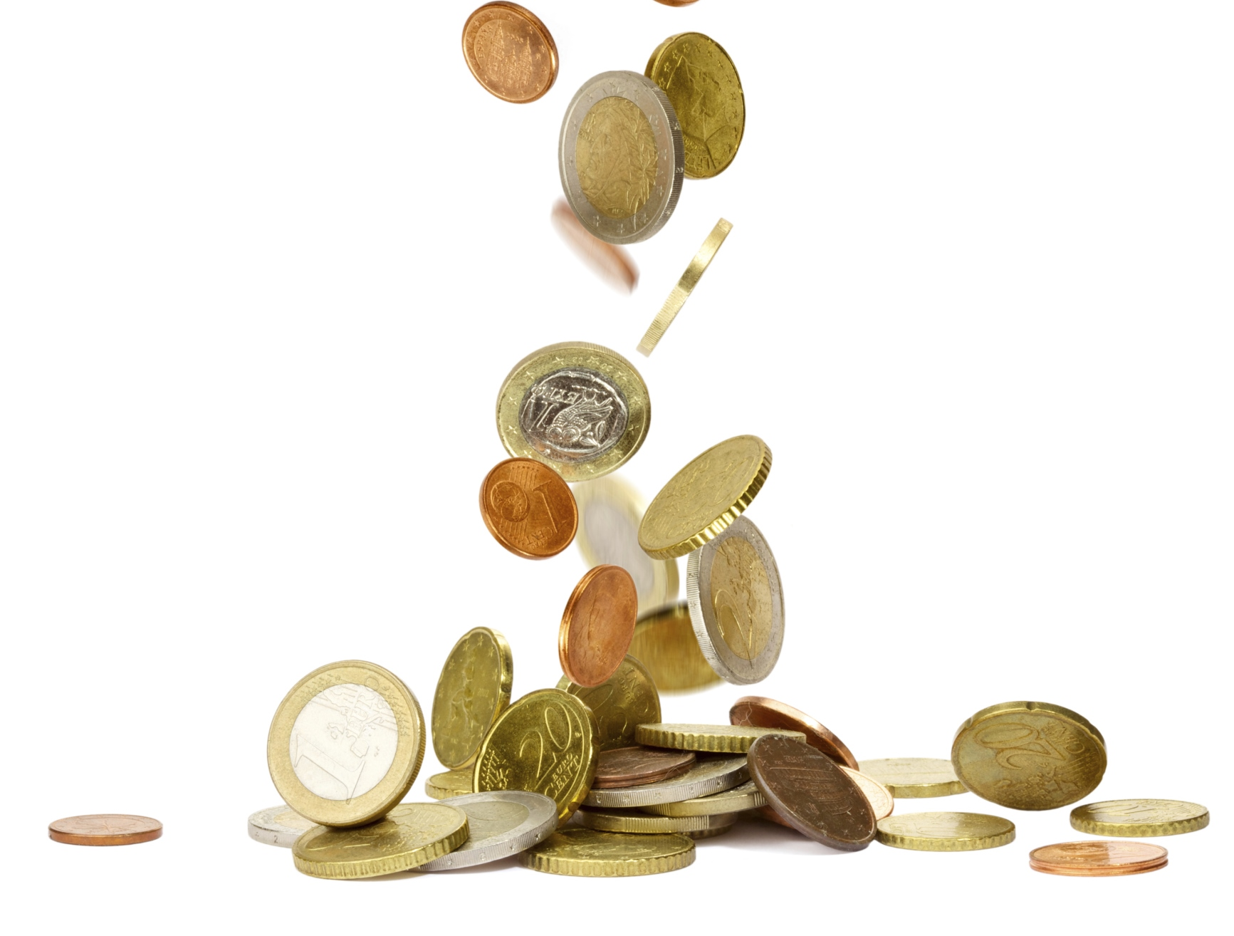 liquidità-alle-imprese-siciliane