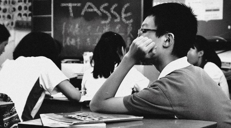 tasse-scuola-pubblica