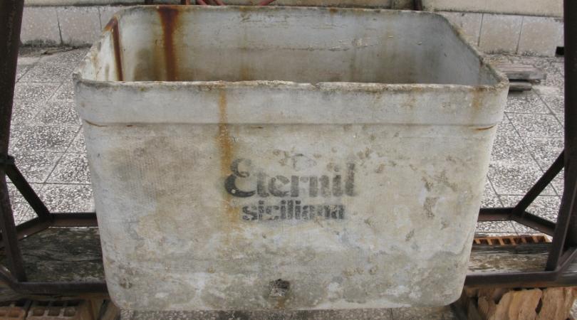 smaltimento-dellamianto-sicilia