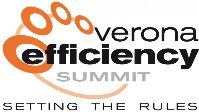 verona-efficiency-summit