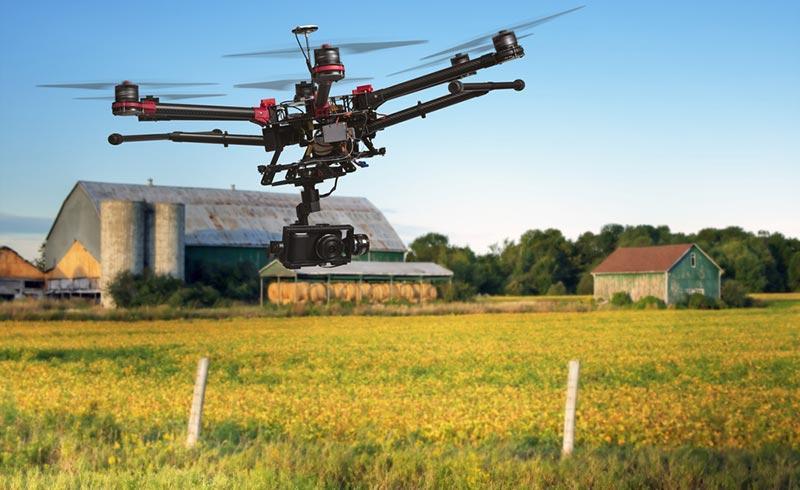 lagricoltura-di-precisione-a-supporto-della-produttivita-e-della-sostenibilita-convegno-lodi-2015