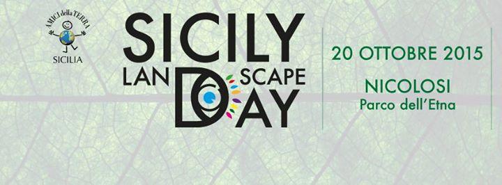 sicily-ladscape-day-2015