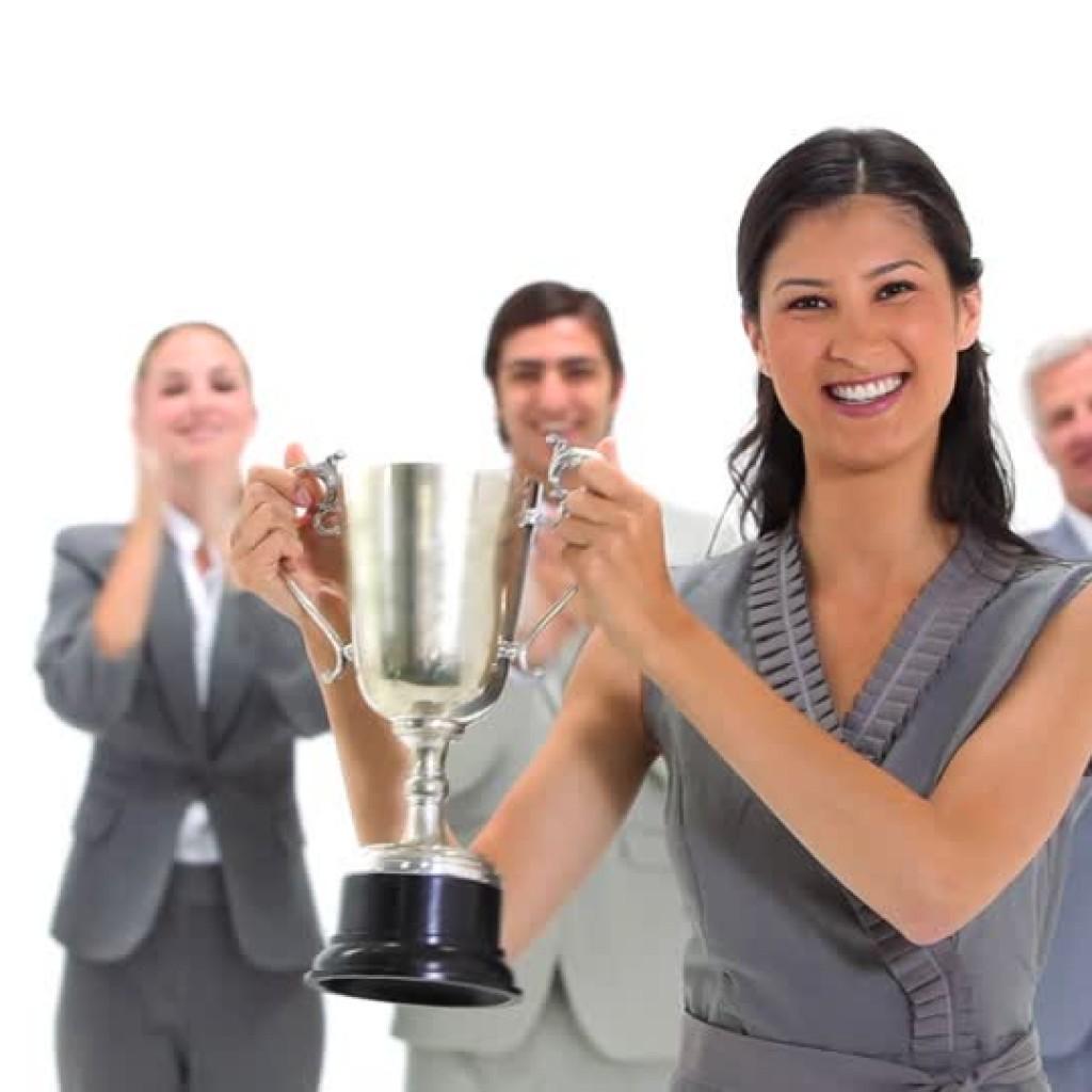 premio-di-produttività