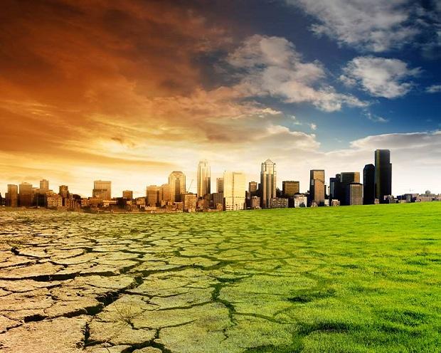 cambiamenti-climatici-e-agricoltura-eventi-expomilano