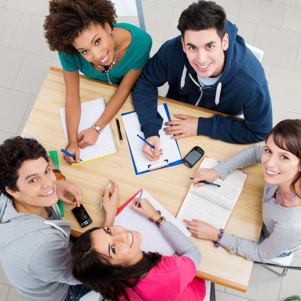 pagamenti-indennita-garanzia-giovani