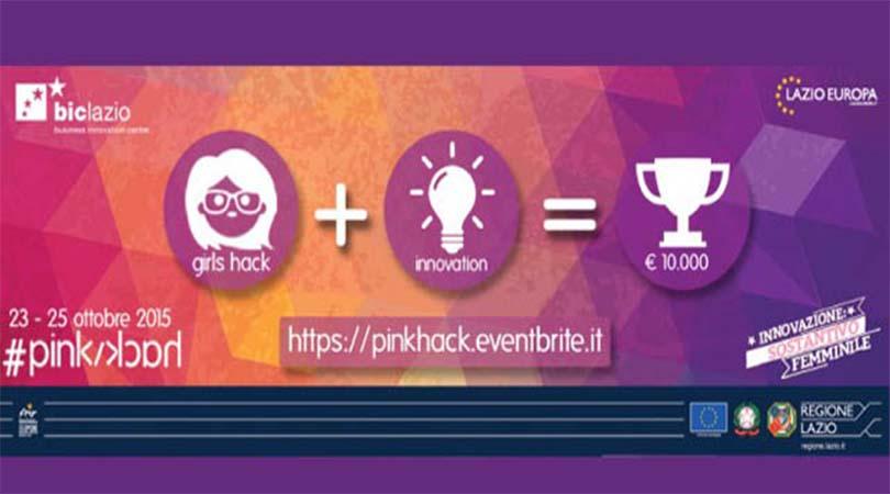 pinkhack-maratona-di-programmazione-femminile-roma