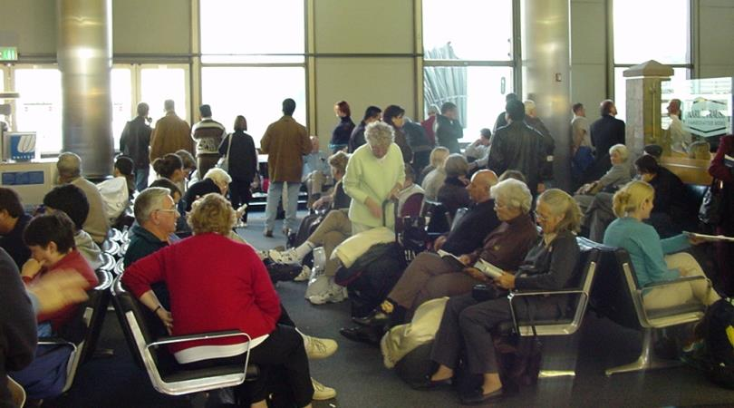 pensionati-che -si-trasfericono-all'estero