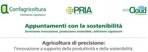 agricoltura-di-precisione-a-supporto-della-produttivita-e-della-sostenibilita-convegno-lodi-2015