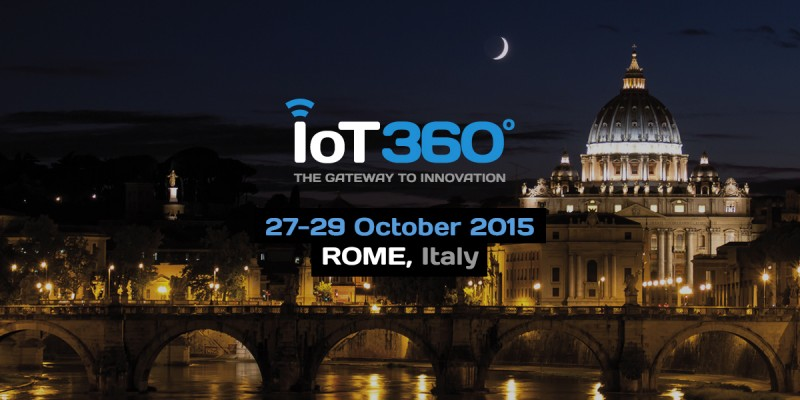 internet-of-things-360-summit-2015