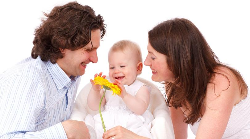 bonus-giovani-genitori