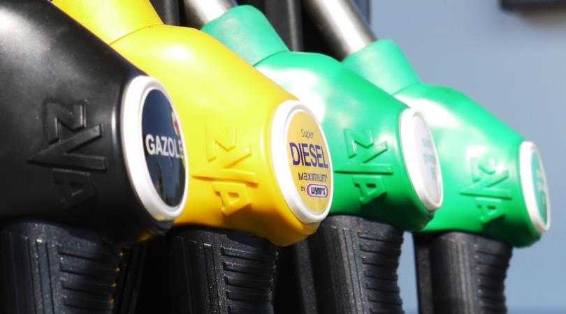 detrazione-delliva-senza-la-scheda-carburante
