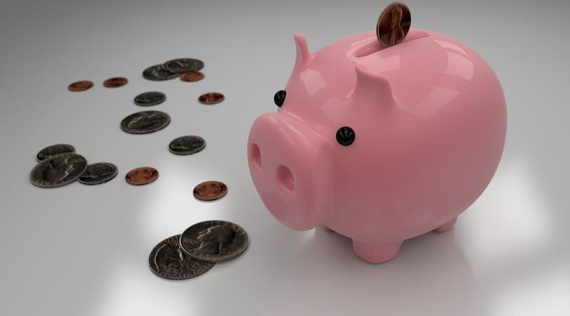 fondi-pensione-modello-per-richiedere-il-credito-di-imposta